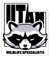 Utah Wildlife Specialists